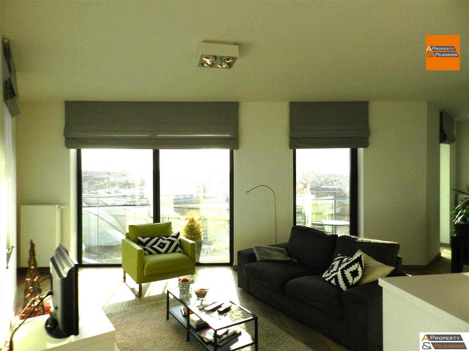 Foto 8 : Appartement in 3000 LEUVEN (België) - Prijs € 409.000