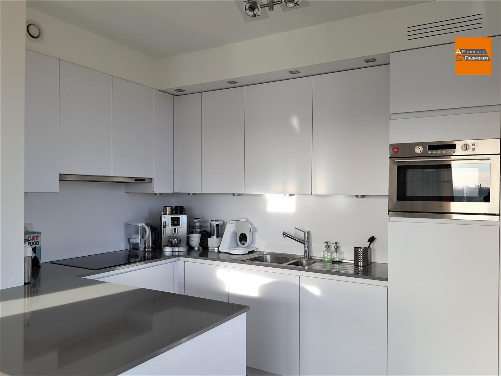 Foto 3 : Appartement in 3000 LEUVEN (België) - Prijs € 409.000