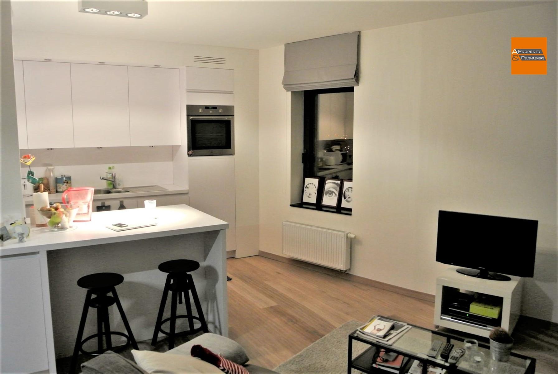 Foto 6 : Appartement in 3000 LEUVEN (België) - Prijs € 399.000