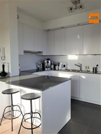 Foto 2 : Appartement in 3000 LEUVEN (België) - Prijs € 399.000
