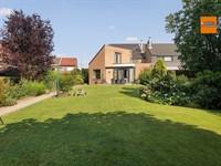 Image 37 : House IN 3020 HERENT (Belgium) - Price 550.000 €