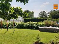 Image 38 : House IN 3020 HERENT (Belgium) - Price 550.000 €