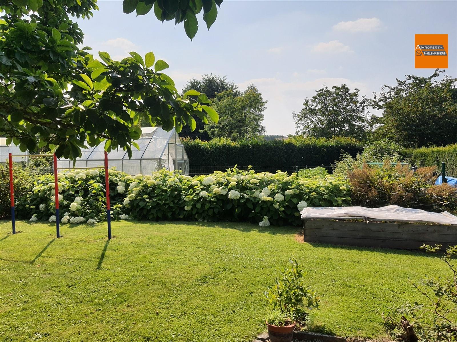 Image 38 : Maison à 3020 HERENT (Belgique) - Prix 575.000 €