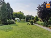 Image 35 : Maison à 3020 HERENT (Belgique) - Prix 575.000 €
