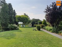 Image 35 : House IN 3020 HERENT (Belgium) - Price 550.000 €