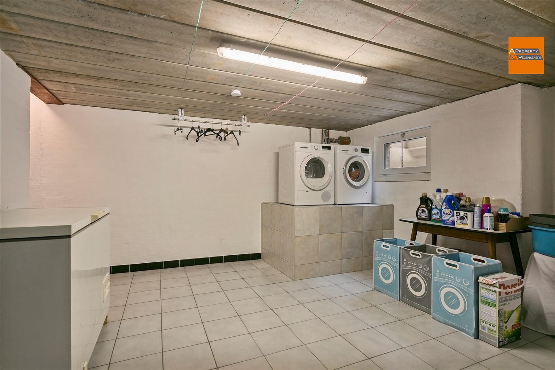 Image 33 : Maison à 3020 HERENT (Belgique) - Prix 575.000 €