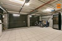 Image 31 : House IN 3020 HERENT (Belgium) - Price 550.000 €