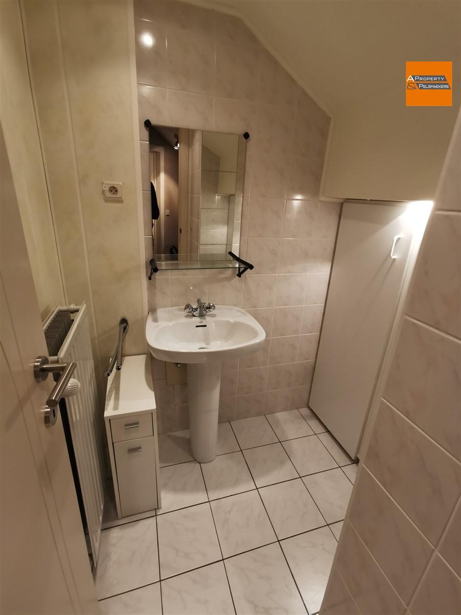 Image 29 : Maison à 3020 HERENT (Belgique) - Prix 575.000 €