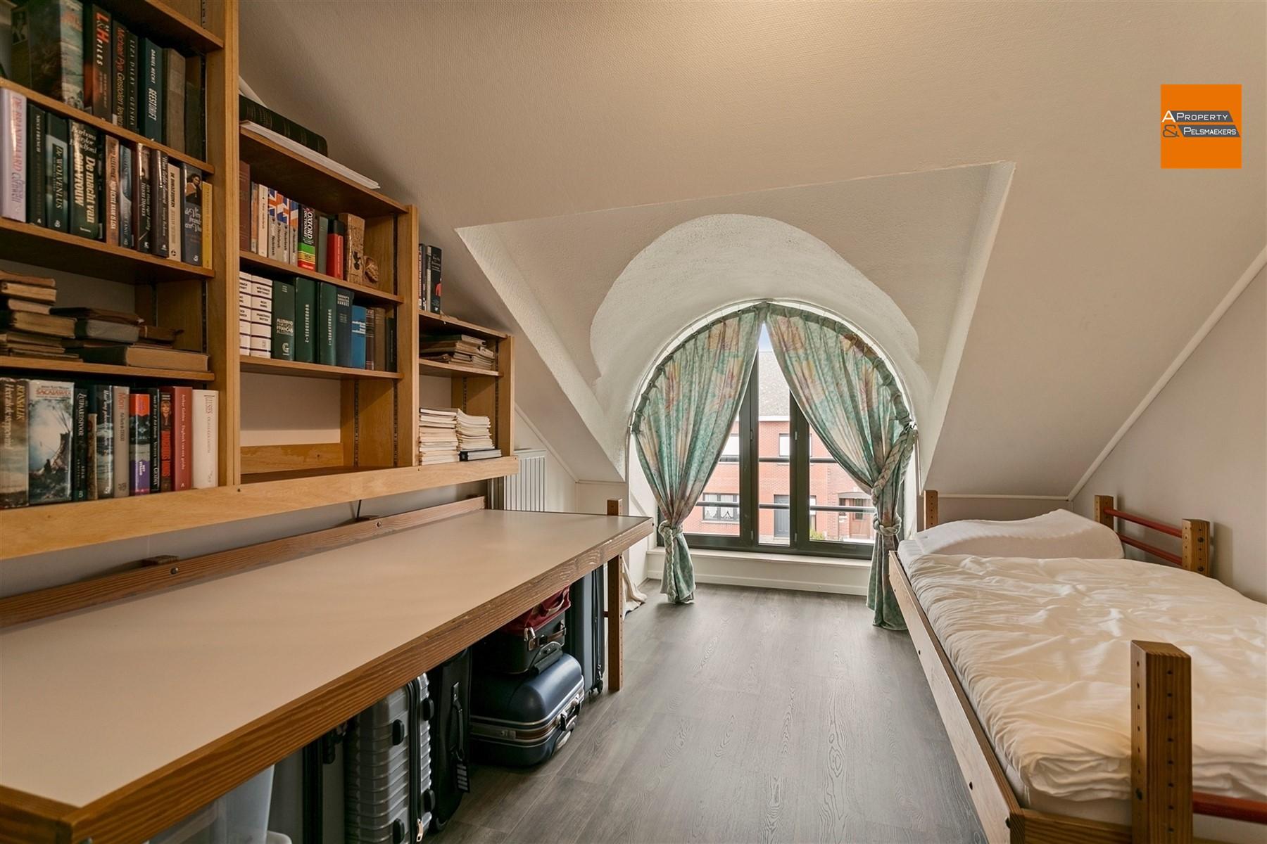 Image 28 : Maison à 3020 HERENT (Belgique) - Prix 575.000 €
