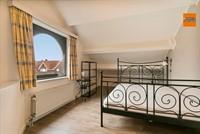 Image 26 : House IN 3020 HERENT (Belgium) - Price 550.000 €
