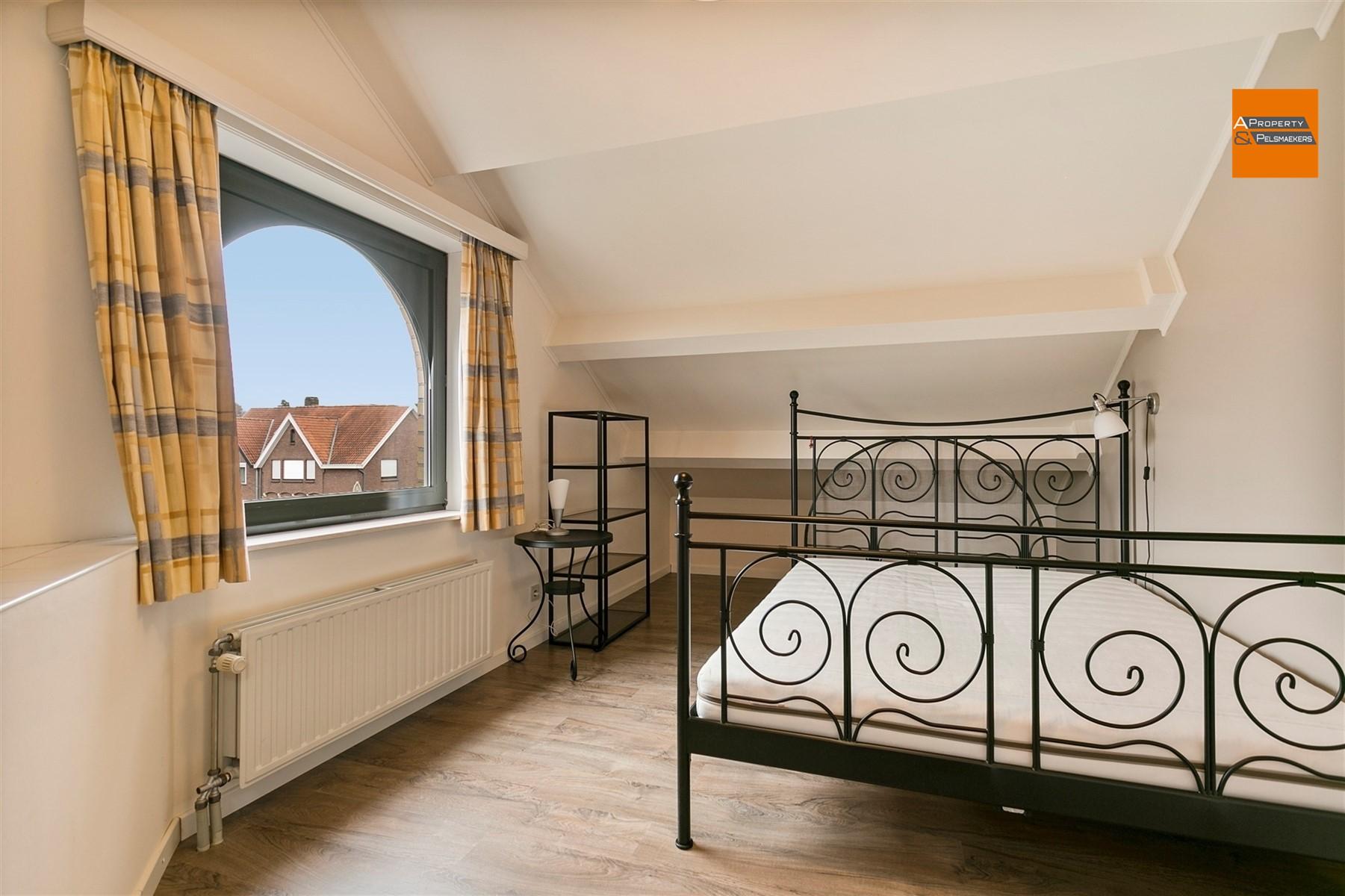 Image 26 : Maison à 3020 HERENT (Belgique) - Prix 575.000 €