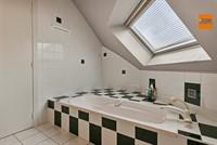 Image 23 : House IN 3020 HERENT (Belgium) - Price 550.000 €