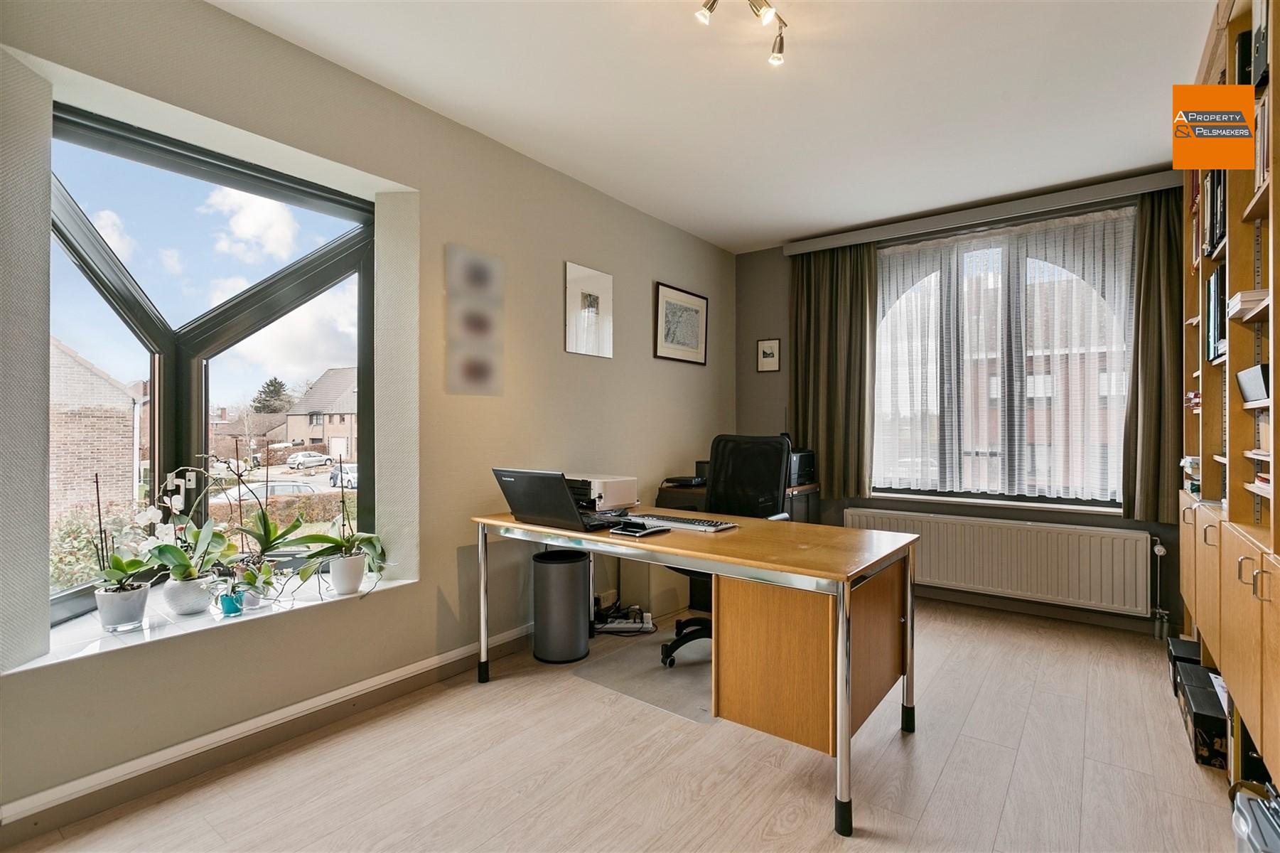 Image 17 : Maison à 3020 HERENT (Belgique) - Prix 575.000 €