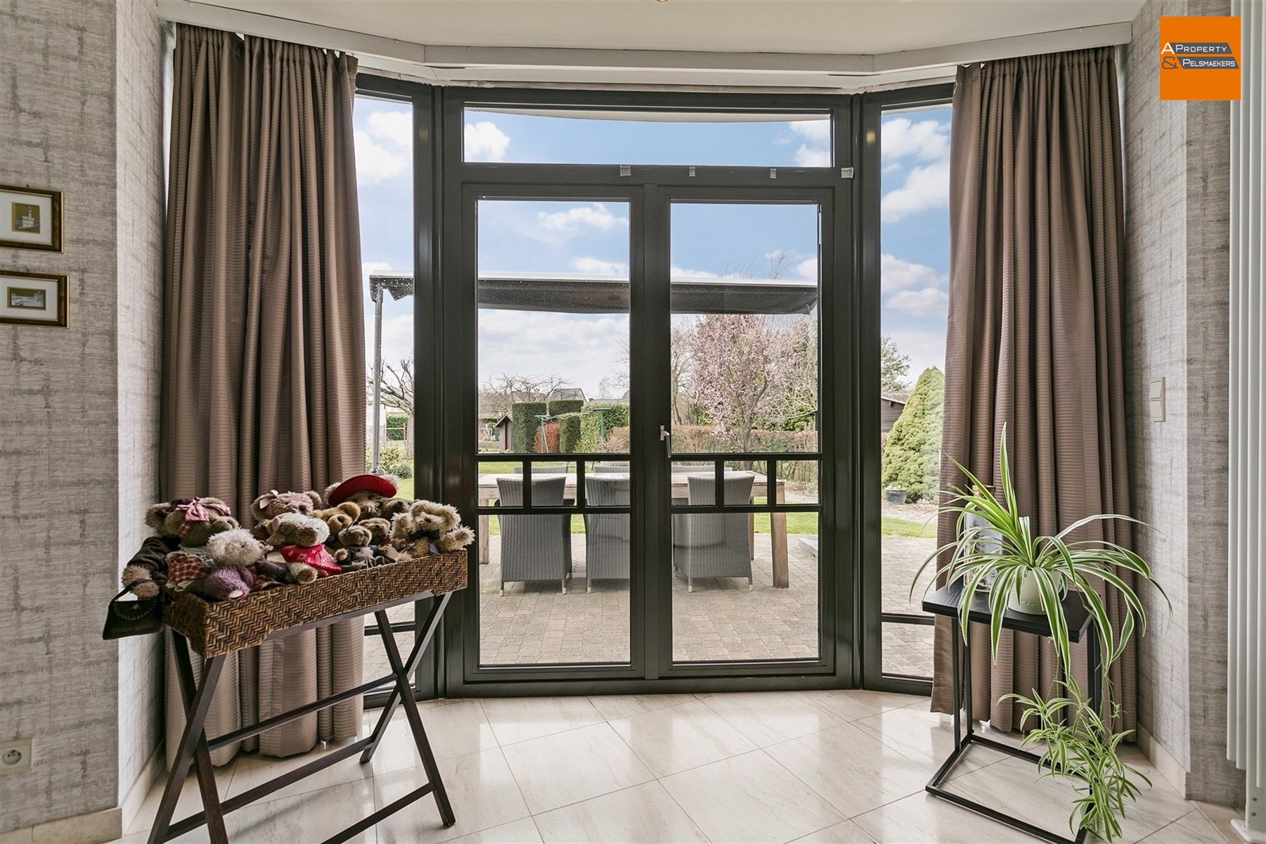 Image 7 : Maison à 3020 HERENT (Belgique) - Prix 575.000 €