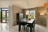 Image 10 : House IN 3020 HERENT (Belgium) - Price 550.000 €