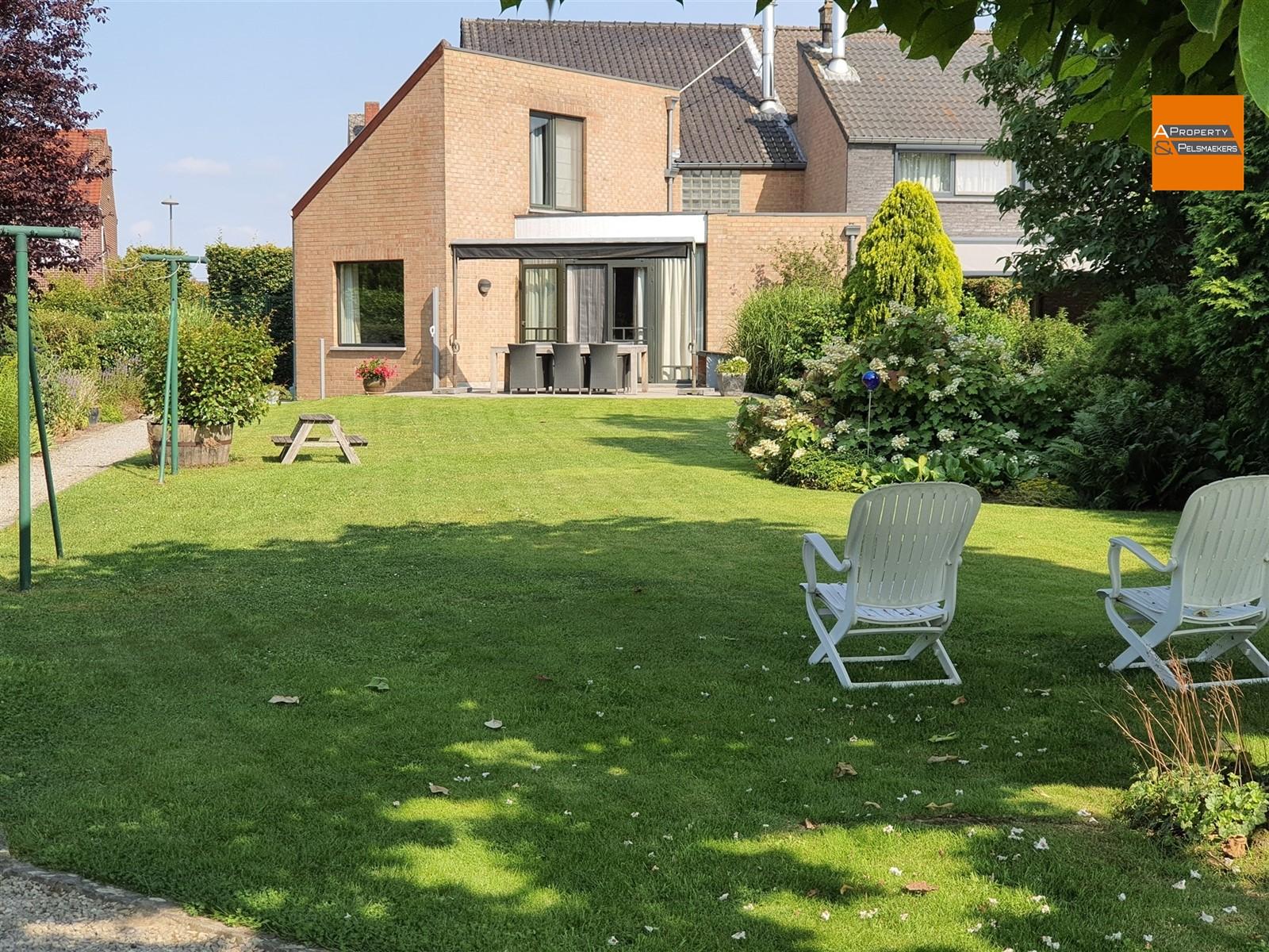 Image 2 : Maison à 3020 HERENT (Belgique) - Prix 575.000 €