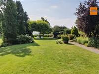 Image 9 : House IN 3020 HERENT (Belgium) - Price 550.000 €