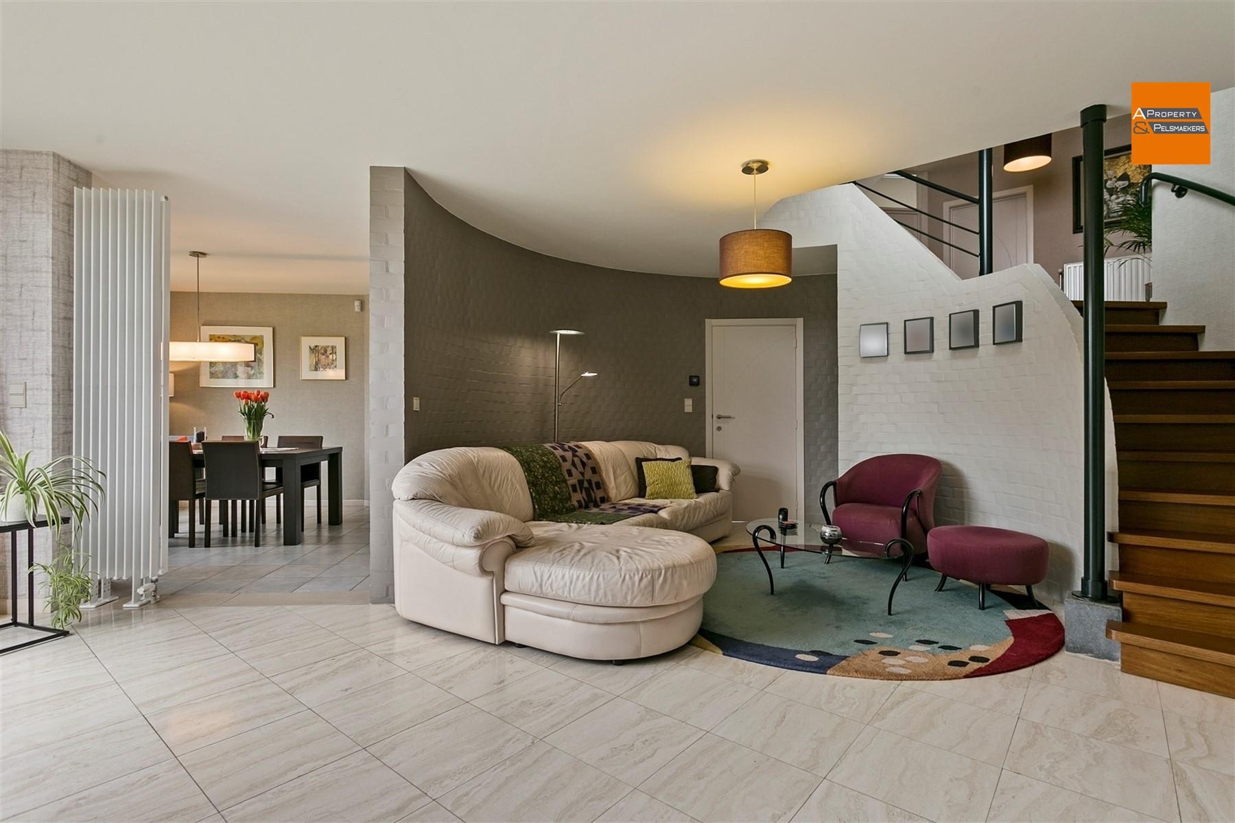 Image 5 : Maison à 3020 HERENT (Belgique) - Prix 575.000 €