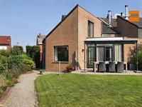 Image 8 : House IN 3020 HERENT (Belgium) - Price 550.000 €