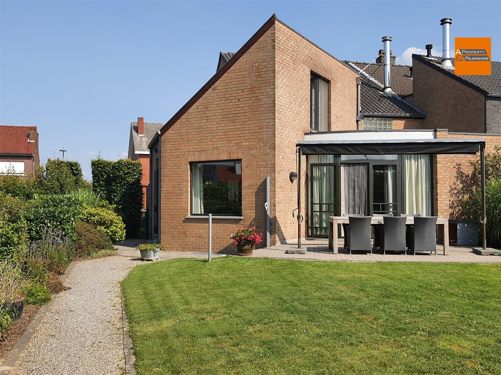 Image 8 : Maison à 3020 HERENT (Belgique) - Prix 575.000 €