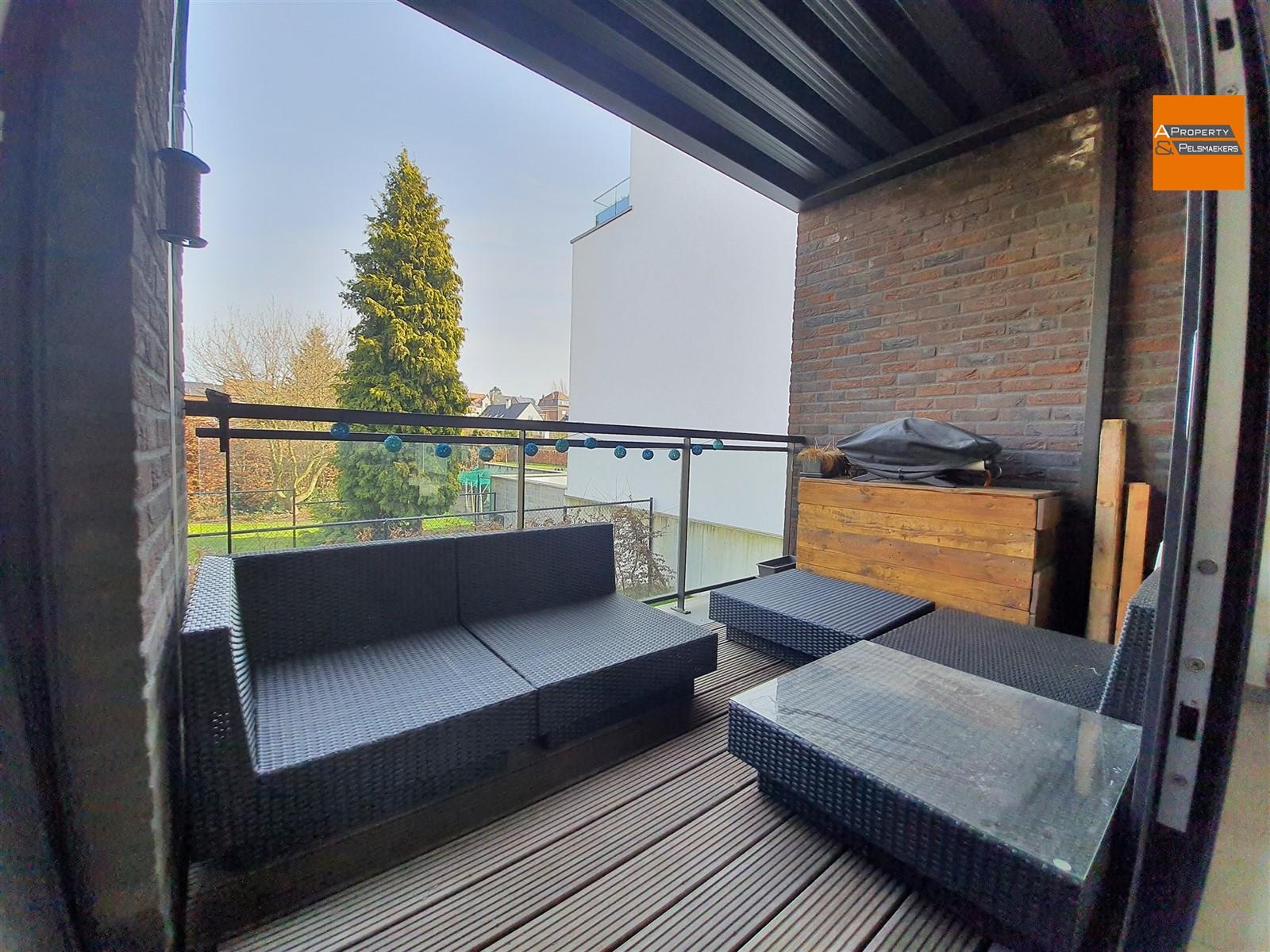 Foto 15 : Appartement in 3070 Kortenberg (België) - Prijs € 890