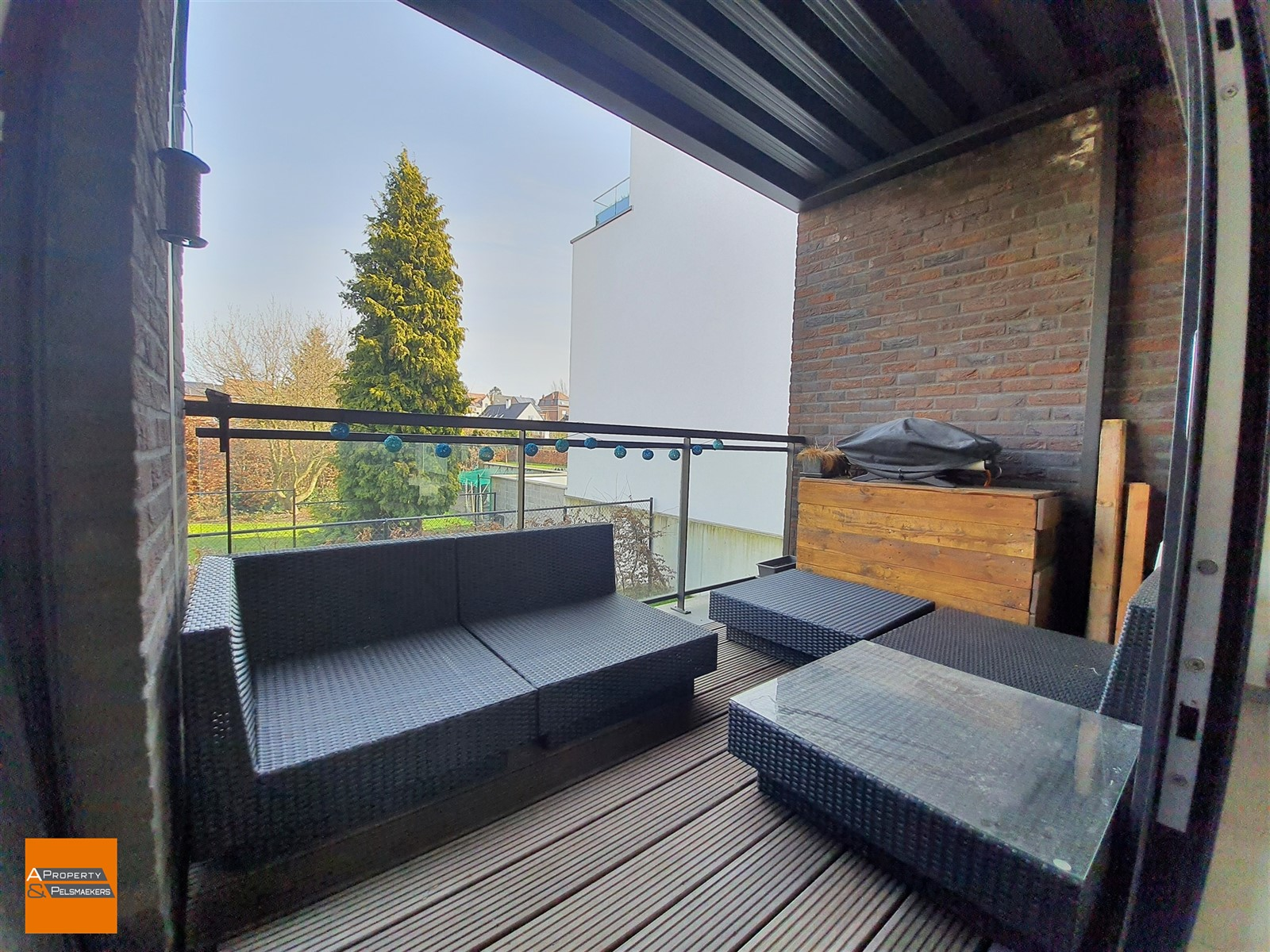 Image 15 : Appartement à 3070 Kortenberg (Belgique) - Prix 890 €