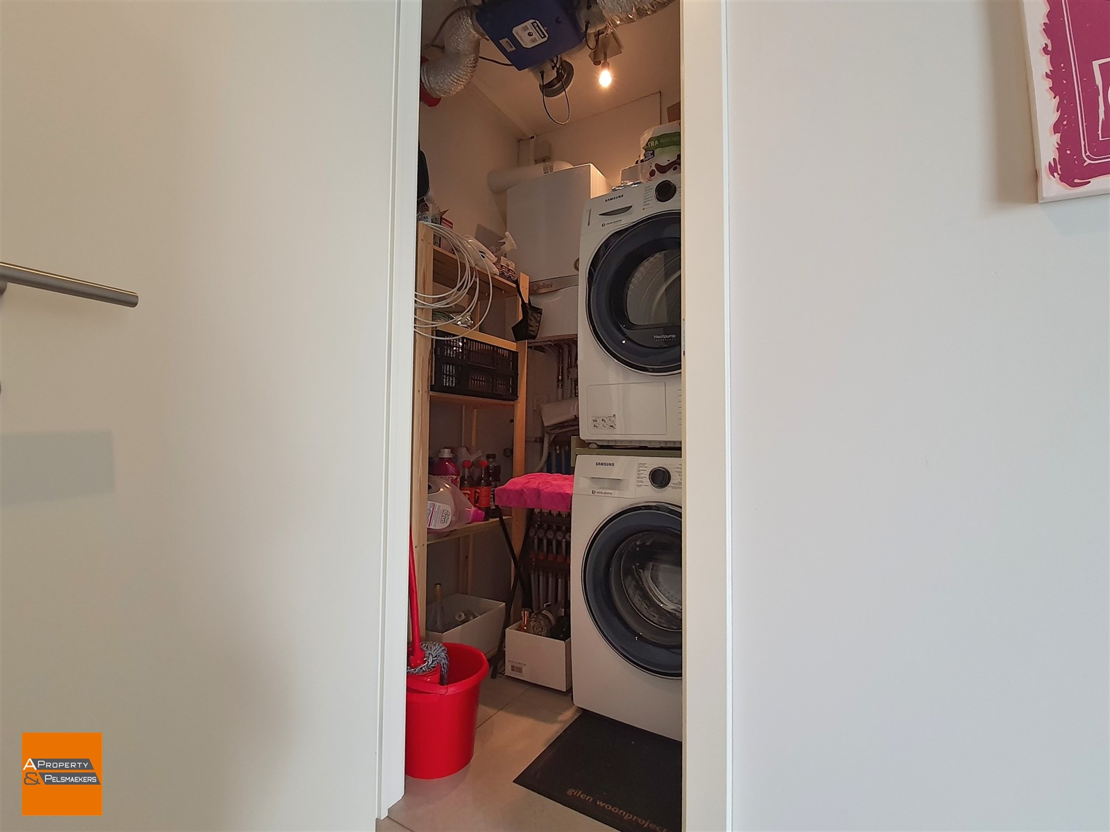 Image 16 : Appartement à 3070 Kortenberg (Belgique) - Prix 890 €