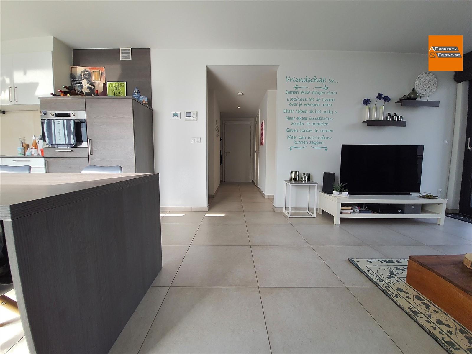 Image 13 : Apartment IN 3070 Kortenberg (Belgium) - Price 890 €