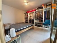 Foto 8 : Appartement in 3070 Kortenberg (België) - Prijs € 890