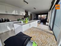 Foto 7 : Appartement in 3070 Kortenberg (België) - Prijs € 890