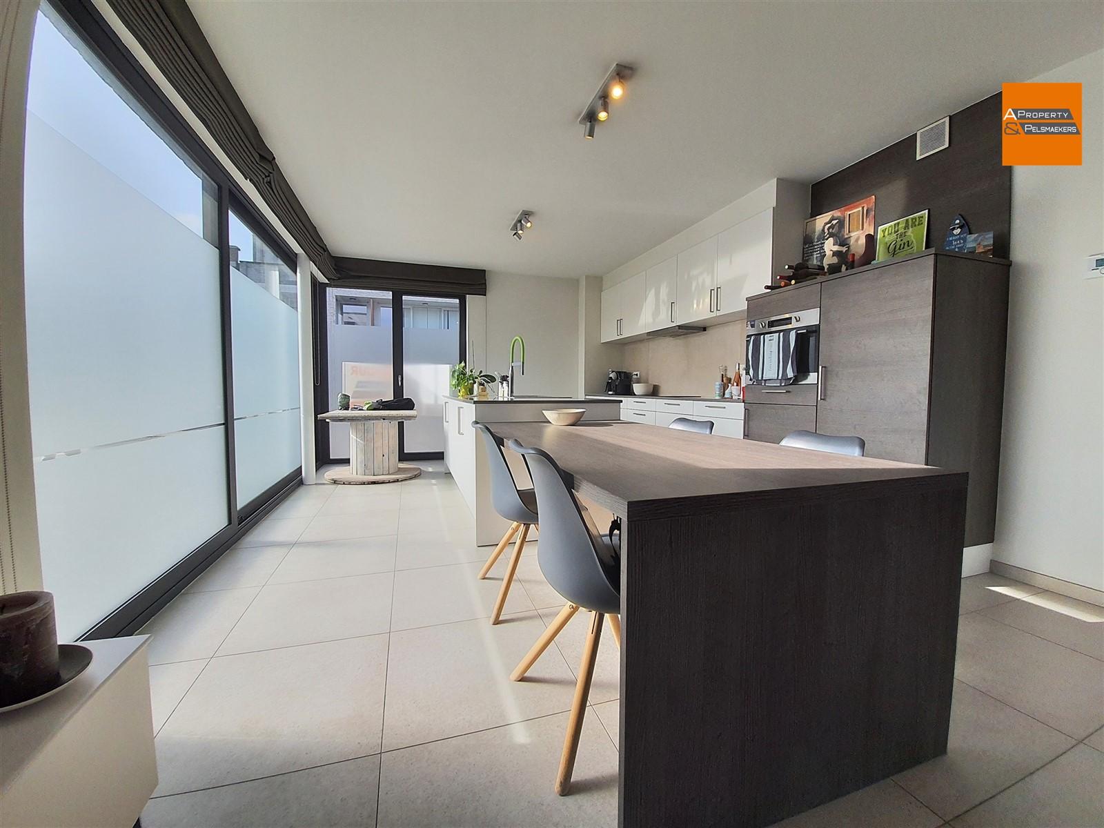 Foto 5 : Appartement in 3070 Kortenberg (België) - Prijs € 890