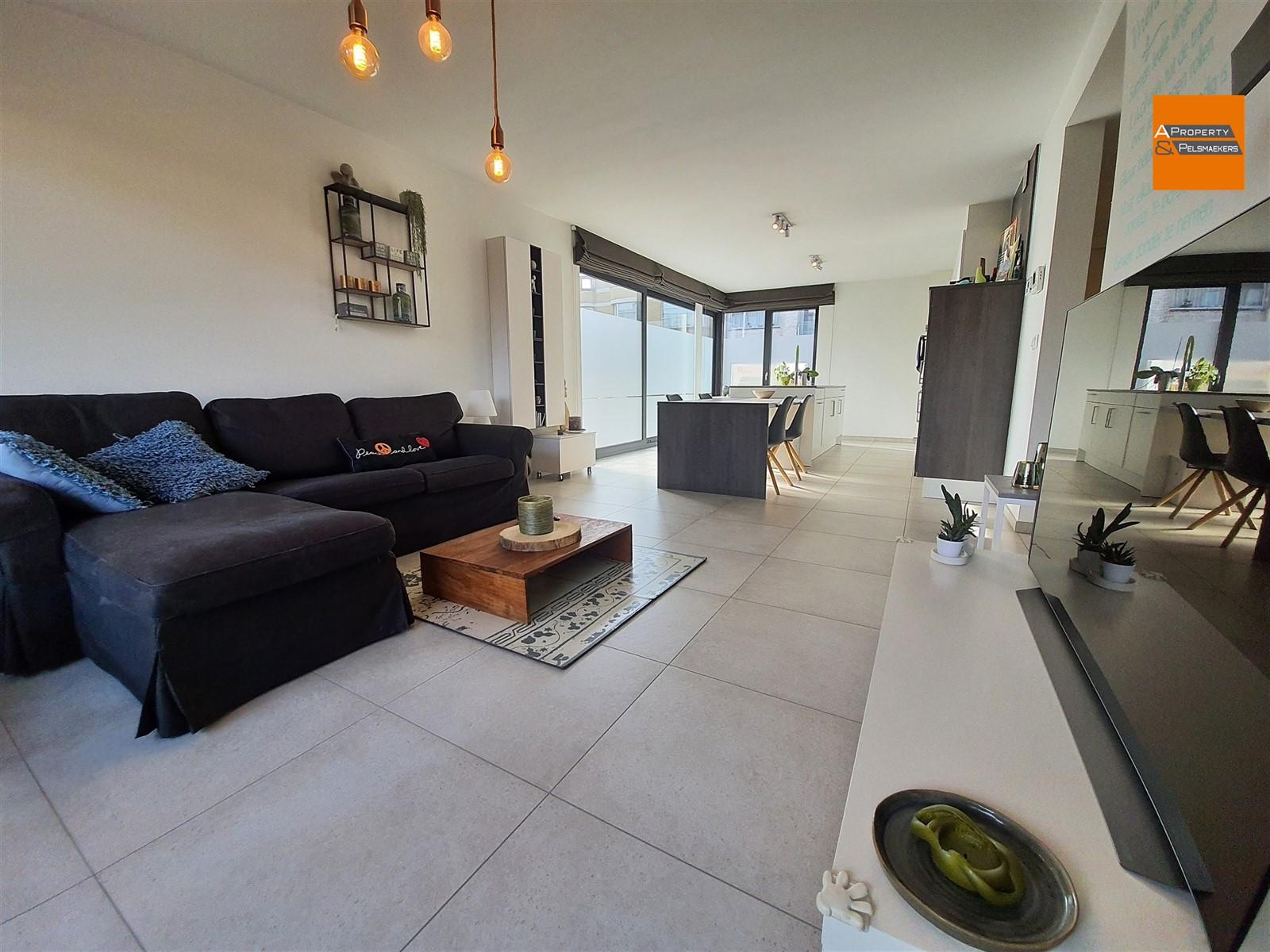 Image 3 : Apartment IN 3070 Kortenberg (Belgium) - Price 890 €