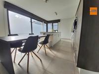 Image 6 : Apartment IN 3070 Kortenberg (Belgium) - Price 890 €