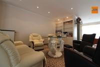 Image 36 : Investment Property IN 3078 EVERBERG (Belgium) - Price 1.500.000 €
