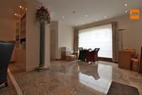 Image 33 : Investment Property IN 3078 EVERBERG (Belgium) - Price 1.500.000 €