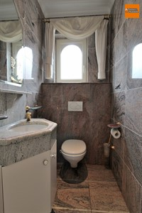 Image 32 : Investment Property IN 3078 EVERBERG (Belgium) - Price 1.500.000 €