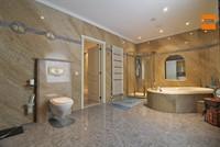 Image 29 : Investment Property IN 3078 EVERBERG (Belgium) - Price 1.500.000 €