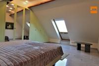 Image 14 : Investment Property IN 3078 EVERBERG (Belgium) - Price 1.500.000 €