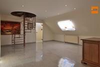 Image 12 : Investment Property IN 3078 EVERBERG (Belgium) - Price 1.500.000 €