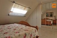 Image 11 : Investment Property IN 3078 EVERBERG (Belgium) - Price 1.500.000 €