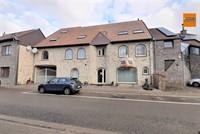 Image 1 : Investment Property IN 3078 EVERBERG (Belgium) - Price 1.500.000 €