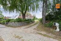 Image 37 : Property with character IN 3360 BIERBEEK (Belgium) - Price 695.000 €