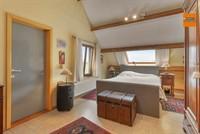 Image 27 : Property with character IN 3360 BIERBEEK (Belgium) - Price 695.000 €