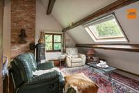 Image 22 : Property with character IN 3360 BIERBEEK (Belgium) - Price 695.000 €