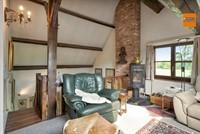 Image 23 : Property with character IN 3360 BIERBEEK (Belgium) - Price 695.000 €