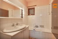 Image 20 : Property with character IN 3360 BIERBEEK (Belgium) - Price 695.000 €