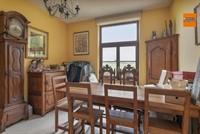 Image 21 : Property with character IN 3360 BIERBEEK (Belgium) - Price 695.000 €