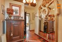Image 11 : Property with character IN 3360 BIERBEEK (Belgium) - Price 695.000 €