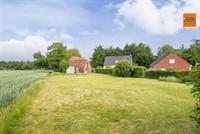 Image 9 : Property with character IN 3360 BIERBEEK (Belgium) - Price 695.000 €