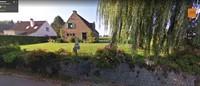 Foto 5 : Eigendom met karakter in 3360 BIERBEEK (België) - Prijs € 775.000